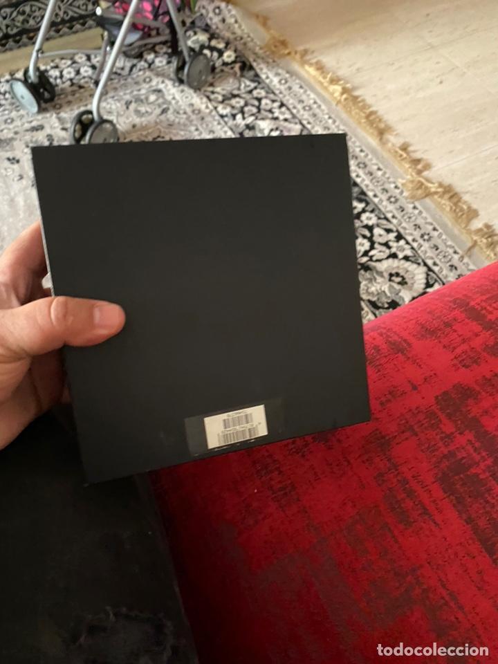 Escribanía: Caja de Mont Blanc meisterstruck del 75 aniversario. Edición limitada - Foto 4 - 194594706