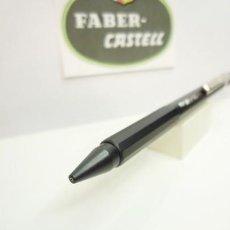 Escribanía: FABER CASTELL ANTIGUO LAPIZ PORTAMINAS APOLLO 0,5. GERMANY 80'S.. Lote 194896928