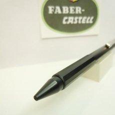 Escribanía: FABER CASTELL ANTIGUO LAPIZ PORTAMINAS APOLLO DS 0,5. GERMANY 80'S.. Lote 194897127