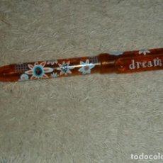 Escribanía: BOLÍGRAFO INOXCROM COLECCIÓN DREAMS. Lote 223653456