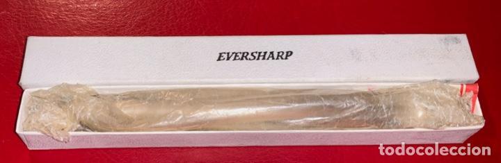 Escribanía: Lápiz Eversharp Made in Chicago 1940 - Foto 2 - 226339155