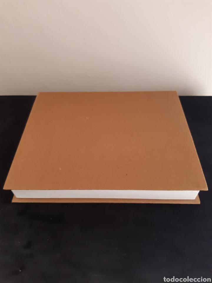 Escribanía: Set de caligrafia-30 piezas-Made in Germany. - Foto 5 - 243561515