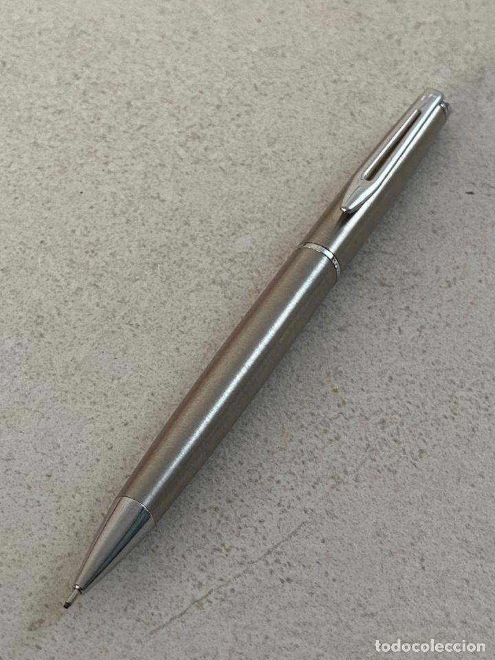 Escribanía: Portamina waterman france - Foto 4 - 287224063