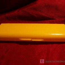 Estilográficas antiguas, bolígrafos y plumas: ESTUCHE PLUMIER.**NUEVO**. Lote 10181045