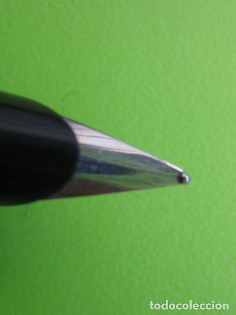 Estilográficas antiguas, bolígrafos y plumas: Estuche bolígrafo Y pluma Parker - Foto 7 - 117822651