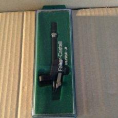 Estilográficas antiguas, bolígrafos y plumas: COMPÁS FABER CASTELL COMPAS FABER CASTELL. Lote 135170449