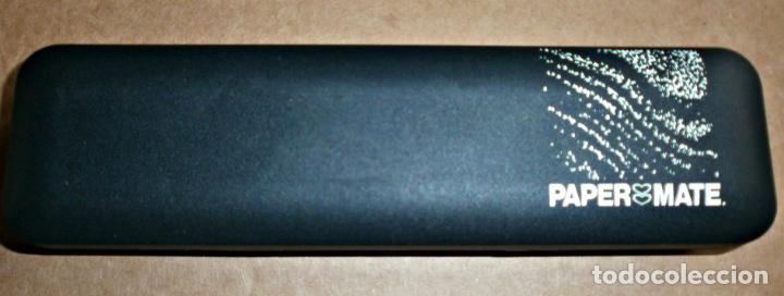 BOLIGRAFO PAPER MATE Z350 (Plumas Estilográficas, Bolígrafos y Plumillas - Juegos y Conjuntos)