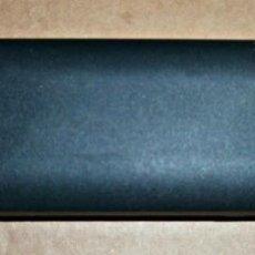 Estilográficas antiguas, bolígrafos y plumas: BOLIGRAFO PAPER MATE Z350. Lote 159915258