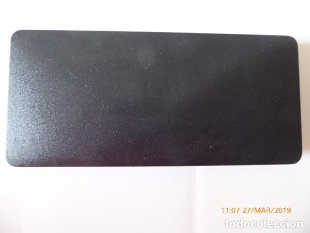 Estilográficas antiguas, bolígrafos y plumas: estuche paper mate, sin usar estilografica y boligrafos 2, - Foto 3 - 171788593