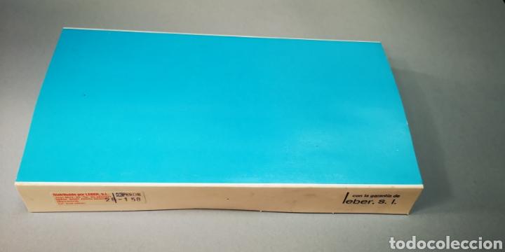 Estilográficas antiguas, bolígrafos y plumas: Samer Leber 1era. Comunion - Foto 3 - 175669682