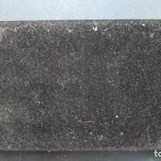 Estilográficas antiguas, bolígrafos y plumas: ESTUCHE CON PLUMA PORTAMINAS Y BOLIGRAFO PUBLICIDAD DE MARLBORO. Lote 180038696