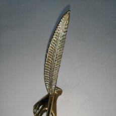 Estilográficas antiguas, bolígrafos y plumas: BOLIGRAFO. Lote 216928883