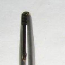 Plumas estilográficas antiguas: PLUMA ESTILOGRÁFICA PARKER. Lote 26748852