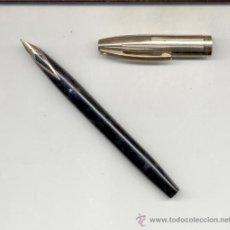 Plumas estilográficas antiguas: PLUMA ESTILOGRAFICA SHEAFFERS. Lote 13289542