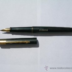 Old Fountain Pens - PLUMA PARKER // MADE IN USA - 25171904