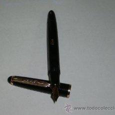Plumas estilográficas antiguas: ERO PLUMA. Lote 36493260