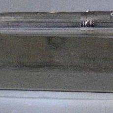 Plumas estilográficas antiguas: PLUMA NUEVA A ESTRENAR.. Lote 47032589