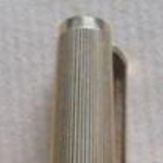 Plumas estilográficas antiguas: PLUMA ESTILOGRAFICA MONTBLANC Nº 24. Lote 49845186