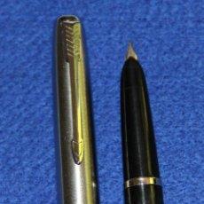 Plumas estilográficas antiguas: PLUMA ESTILOGRAFICA KADETT. Lote 50339674