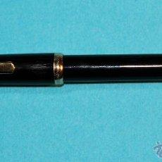 Plumas estilográficas antiguas: PLUMA ESTILOGRAFICA REFORM. Lote 52467700