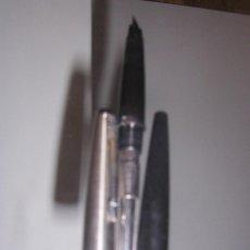Plumas estilográficas antiguas: PLUMA PARKER. Lote 55027091