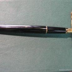 Plumas estilográficas antiguas: PRECIOSA PLUMA ESTILOGRÁFICA SHEAFFER JAPAN. Lote 69048309