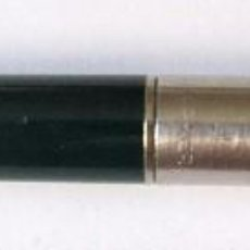 Old Fountain Pens - Pluma '' PARKER'' // made in USA - 58366703
