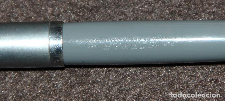 Plumas estilográficas antiguas: ANTIGUA PLUMA ESTILOGRAFICA SOFFER - Foto 5 - 79152365