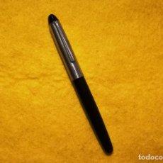 Plumas estilográficas antiguas: ANTIGUA PLUMA ESTILOGRAFICA SOFFER *. Lote 97297299