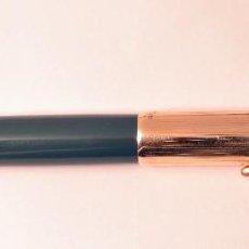 Plumas estilográficas antiguas: PLUMA PARKER 51. Lote 98573035