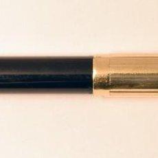 Plumas estilográficas antiguas: PLUMA SEAFFER. Lote 98573255
