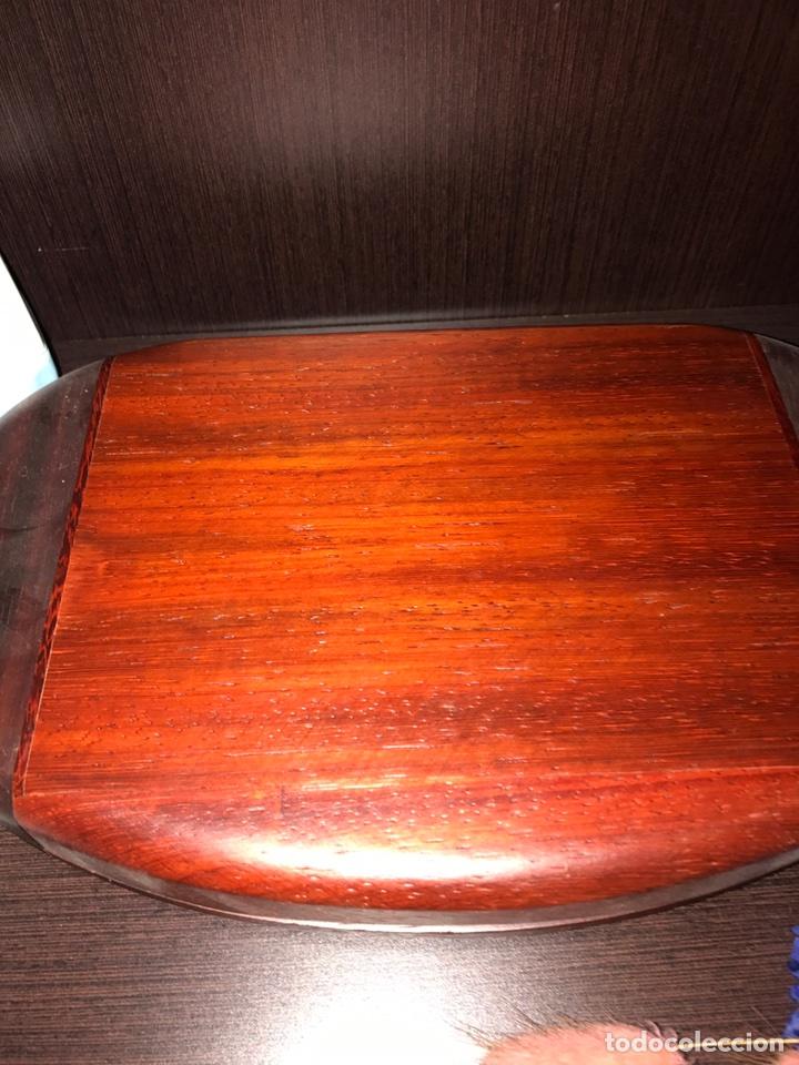 Plumas estilográficas antiguas: Pluma estilografica Rotring - Foto 2 - 104285968