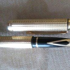 Old Fountain Pens - Pluma estilográfica Sheaffer 585 USA - 111644255