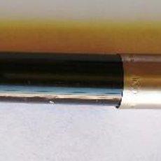 Plumas estilográficas antiguas: PLUMA INOXCROM 55. Lote 111731139