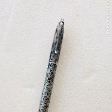 Plumas estilográficas antiguas: PLUMA ULIWEN NUEVA. Lote 131381107