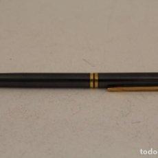 Plumas estilográficas antiguas: PLUMA WATTERMAN MADE IN FRANCE. Lote 133280510