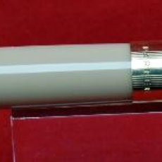 Plumas estilográficas antiguas: PARKER 51 VACUMATIC CLIP LARGO -COCOA CLARO -DOBLE JOYA - KULLOCK. Lote 143606506