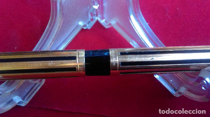 Old Fountain Pens: - Foto 2 - 146654374
