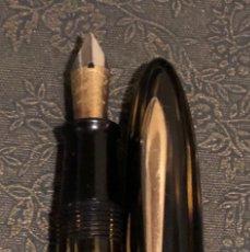Plumas estilográficas antiguas: ANTIGUA PLUMA ESTILOGRÁFICA SHEAFFER. Lote 147560326