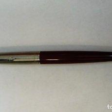 Plumas estilográficas antiguas: PLUMA ESTILOGRÁFICA PARKER. Lote 149849046