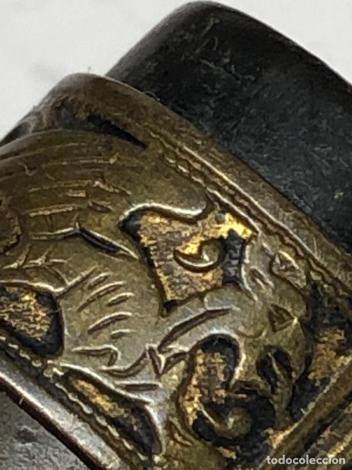 Plumas estilográficas antiguas: Antigua pluma estilográfica - Foto 4 - 150844825
