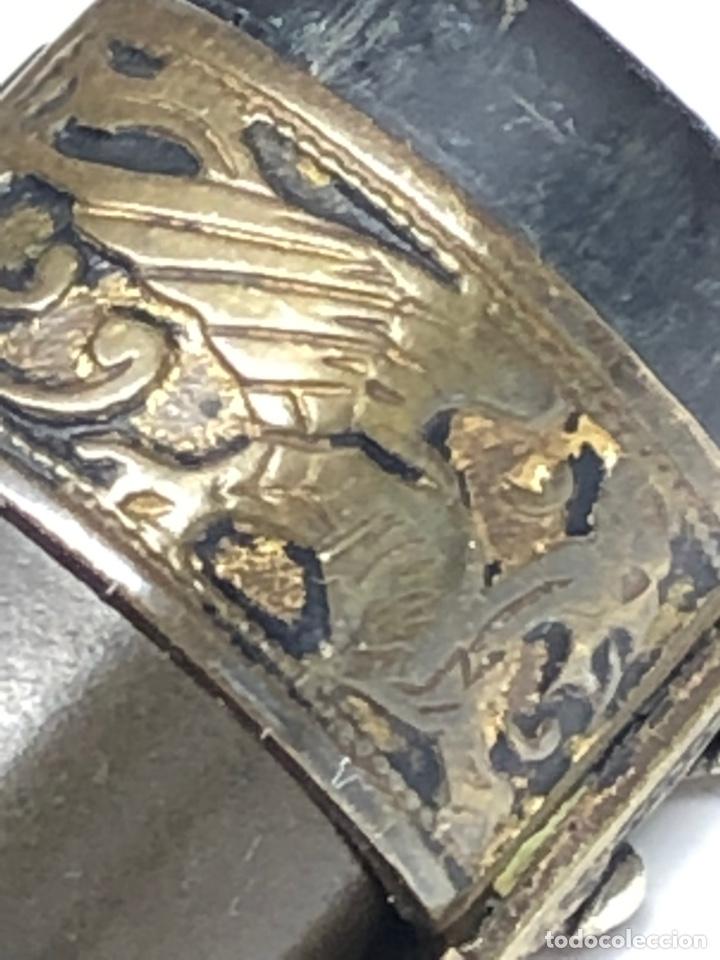 Plumas estilográficas antiguas: Antigua pluma estilográfica - Foto 5 - 150844825