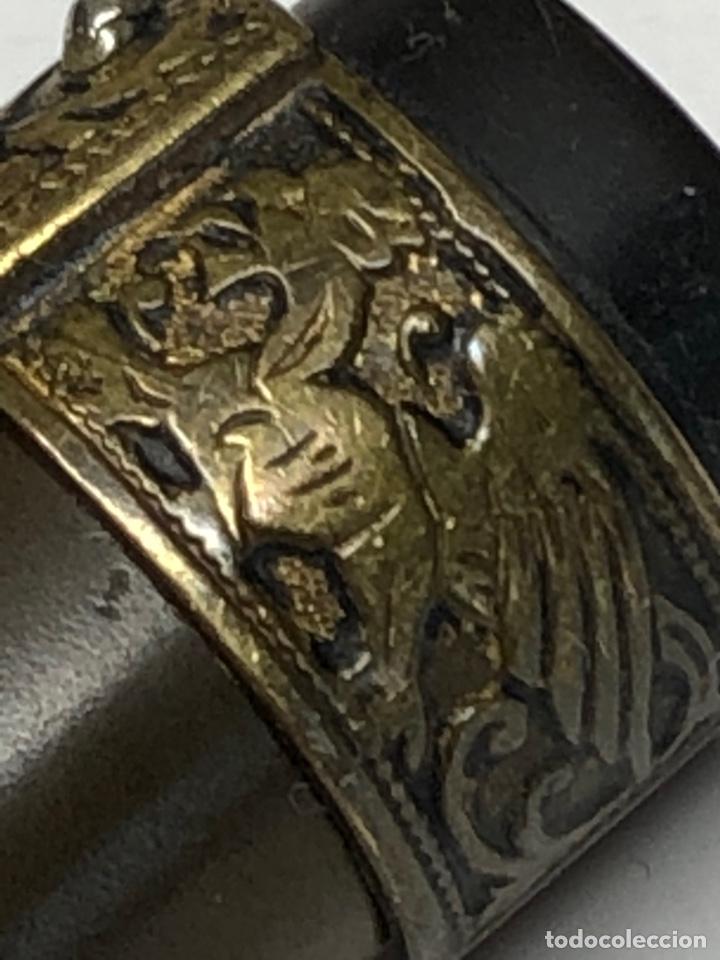 Plumas estilográficas antiguas: Antigua pluma estilográfica - Foto 22 - 150844825
