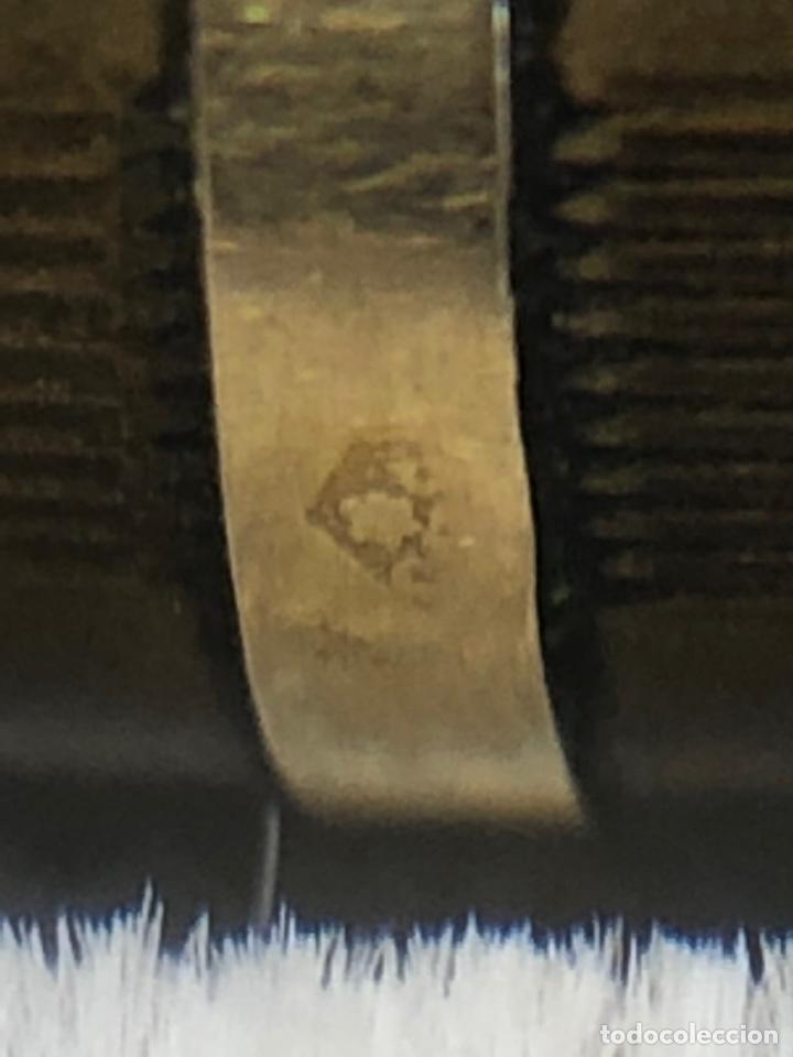 Plumas estilográficas antiguas: Antigua pluma estilográfica - Foto 25 - 150844825