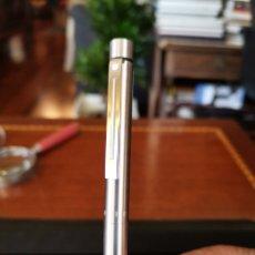Plumas estilográficas antiguas: PLUMA SHEAFFERS. Lote 159784093