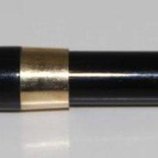 Plumas estilográficas antiguas: EST267 SHEAFFER'S IMPERIAL. PLUMÍN ORO 14KT. USA. AÑOS 60. Lote 162700338