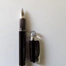Plumas estilográficas antiguas: BOLÍGRAFO MONT BLANC VN2372457. Lote 163731238