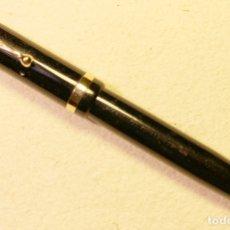 Plumas estilográficas antiguas: ESTILOGRAFICA PARKER CHALLENGER.. Lote 182041475