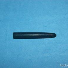Plumas de tinta permanente antigas: PARKER SUPER 21 - RECAMBIO. Lote 204391551