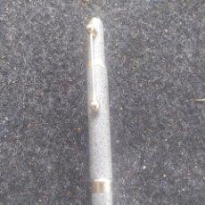 Penne stilografiche antiche: PLUMA OTIS SUPREME 75. Lote 206427115